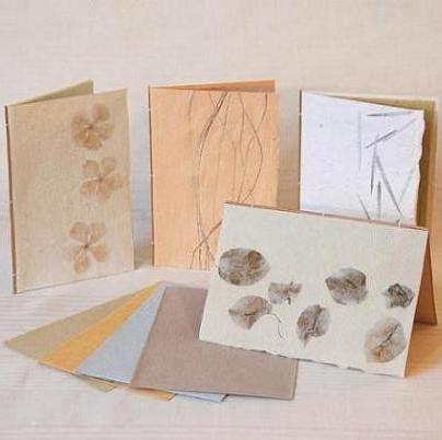 Handmade Paper Wedding Cards - indipaper handmade paper creations