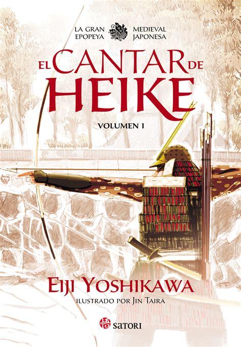 Taira No Masakado Eiji Yoshikawa lo 250 ltimo de las letras japonesas en nuestro pa 237 s satori ediciones galaxia gutenberg