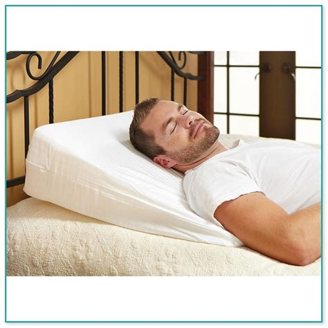therapedic 174 classic contour bed pillow bed bath beyond wedge pillow bed bath and beyond bed bath wedge pillow