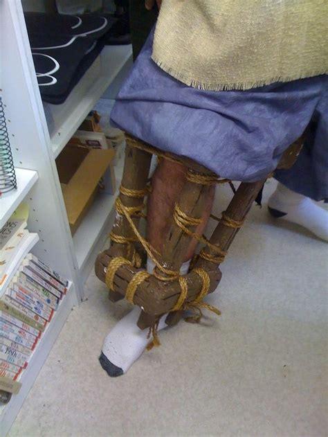 pattern for pirates peg leg pirate peg leg http www halloweenforum com halloween