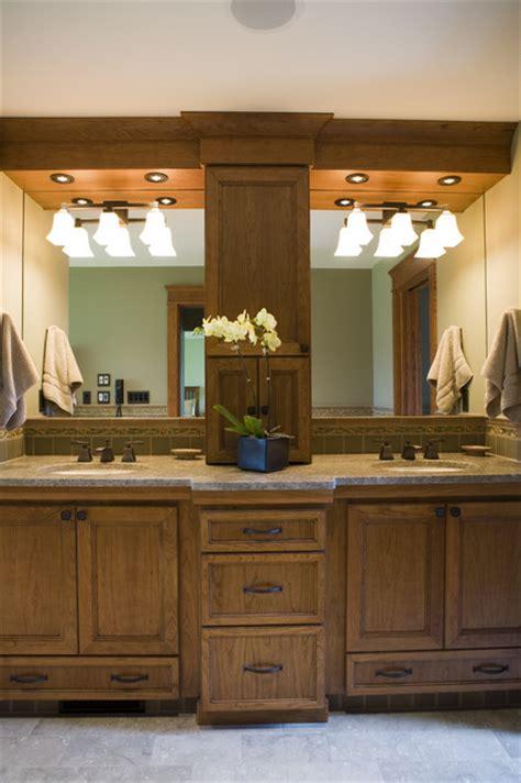 lloyds bathrooms frank lloyd wright inspired home