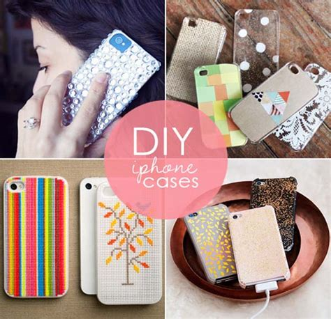 ten diy valentine s day gifts for him and her life as diy valentines day gifts for him easyday