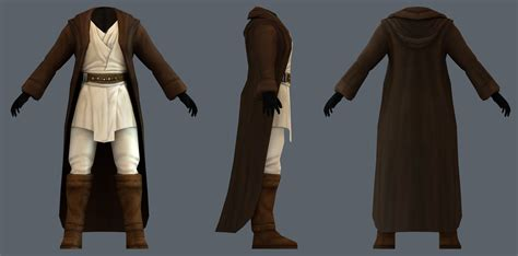 swtor jedi robes wars the republic jedi and sith robes frome