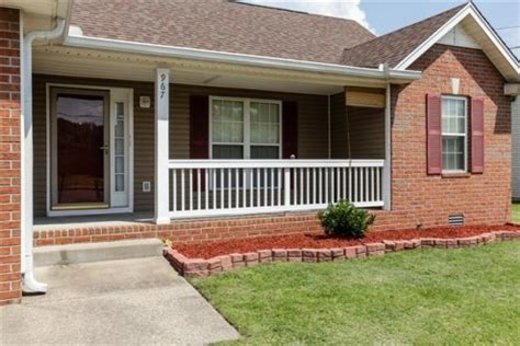 houses for rent in nashville tn house for rent in nashville tn 900 3 br 2 bath 5086