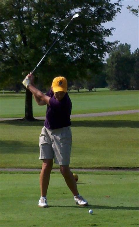hubert green golf swing video 2010 womens county tournament