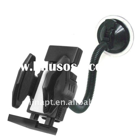 Car Holder New Design best car cell phone holder best car cell phone holder
