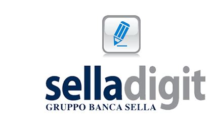 sella it home banking sella it home banking sella