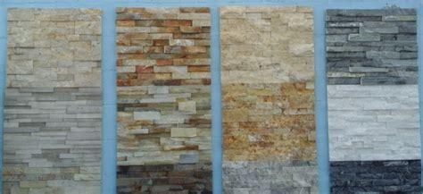natural thin stone vs cultured stone veneer