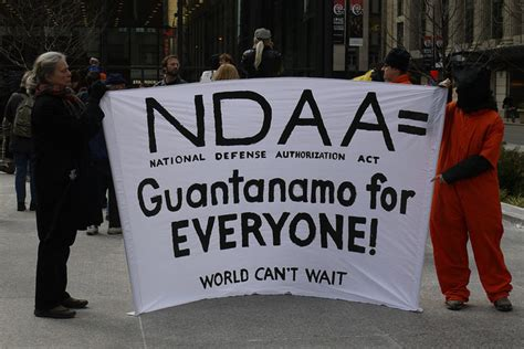 ndaa act section 1021 the ndaa what they don t want you to know
