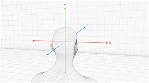 google design vr uxren译 google design 从产品设计到虚拟现实 为程序员服务