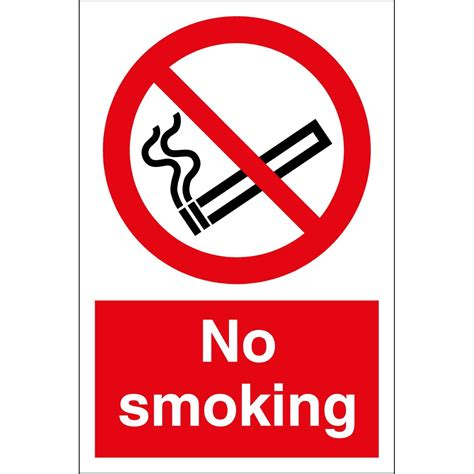 no smoking sign picture no smoking signs from key signs uk