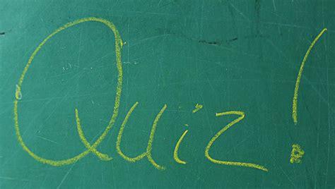 bedroom theme quiz quiz night burns night theme trinity hospice