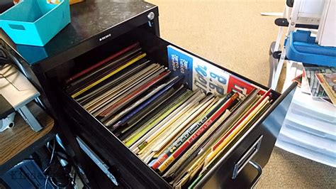 uses of filing cabinet 3 ways to use filing cabinets when you ve digital