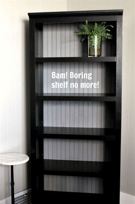 best 25 bookcase redo ideas on cheap bookcase