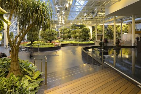home design stores calgary devonian gardens playground reopening 660 news