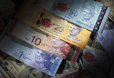 malaysia higher employers contribution for employees higher bonus seen for malaysian employees this year shows