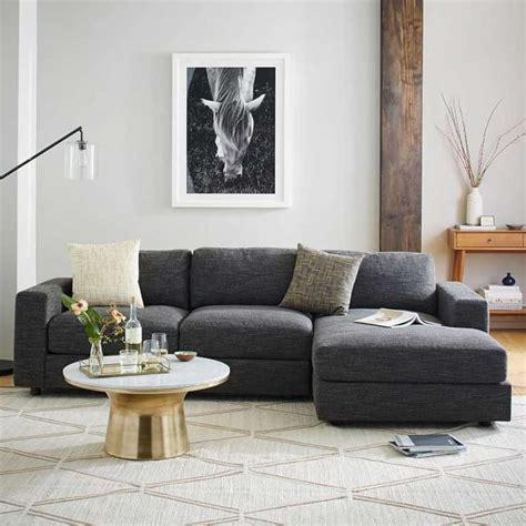 Unique Small Living Room Furniture Designs Sofa Set Compact Living Room Furniture