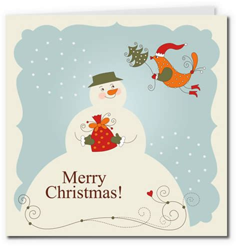 easy free printable christmas cards free printable christmas card gallery