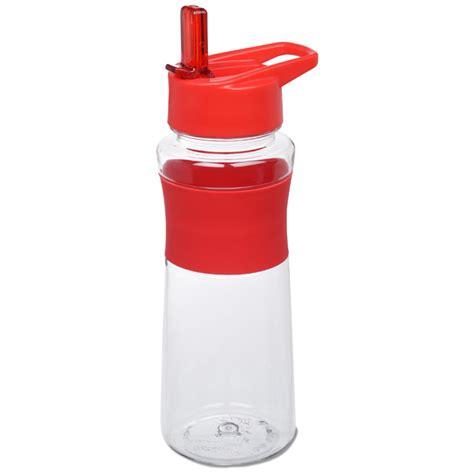 Tritan Bottle Generasi 4 custom 121315 is no longer available 4imprint promotional products