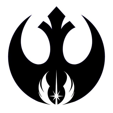 star wars rebel tattoo 25 best ideas about rebel alliance on