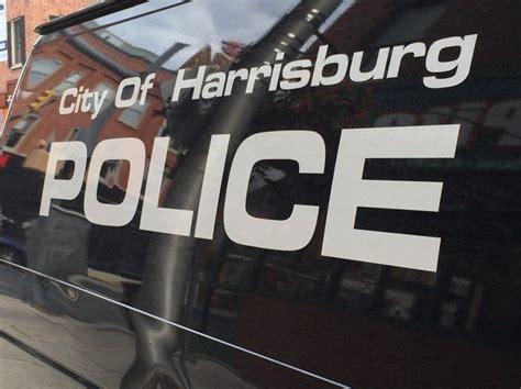 harrisburg emergency room harrisburg shooting victim waited hours before going to hospital investigating