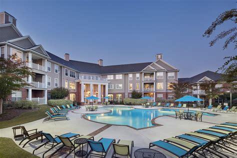 3 bedroom apartments in fayetteville nc westlake at morganton rentals fayetteville nc