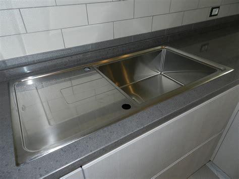 top cucina grigio top cucina laminato grigio il meglio design degli
