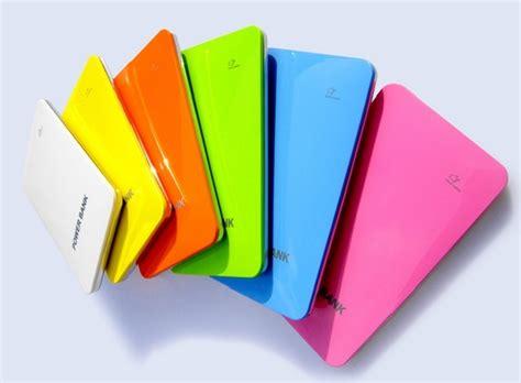 Merk Hp Xiaomi Keluaran Terbaru 7 merk powerbank terbaik dan bagus untuk smartphone yang