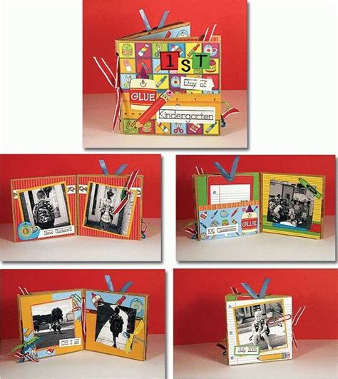 brown bag book report 17 best images about brown bag books on