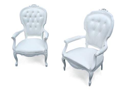 fauteuil voltaire canap 233 fauteuil et divan