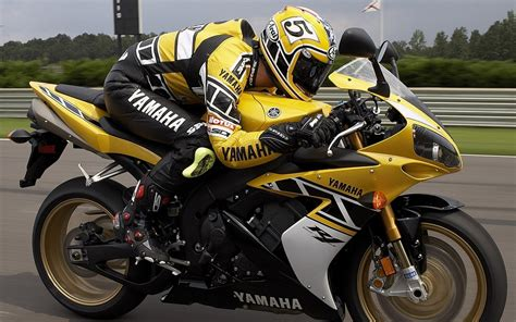 imagenes hd motos imagenes de motos hd taringa