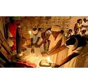 Quilombo Dos Palmares Caracter&237sticas Gerais  Cultura