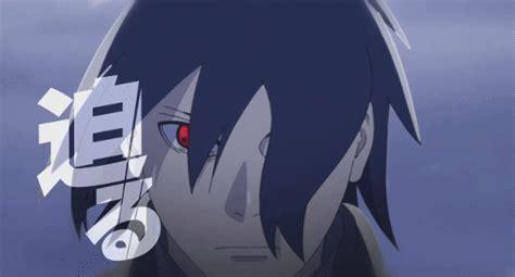 film naruto vs madara uchiha sasuke uchiha anime amino