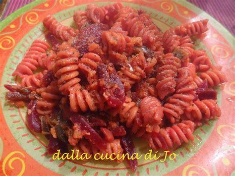 fiori di merluzzo findus ricette fiori merluzzo findus con peperoni al forno cotto e postato