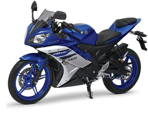 blue motor 2016 yamaha r15 v2 0 launched in indonesia idr 29 8