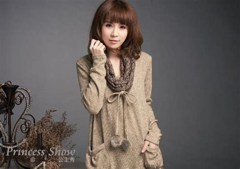 Model Baju Mini Dress Terkini Dan Murah 27 30 Sbk 86003 Hw merk dan model tas trend 2014 newhairstylesformen2014