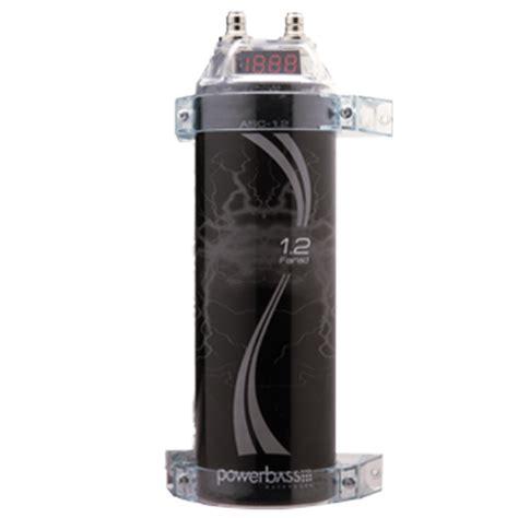 asc capacitors x389s 30 farad capacitor review 28 28 images 18 farad capacitor review 28 images cap18 18 farad