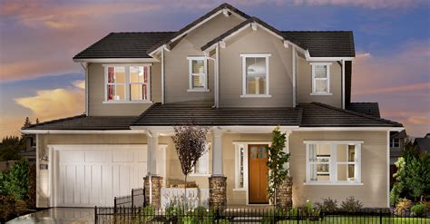 Lafferty Homes by Portfolio Lafferty Communities