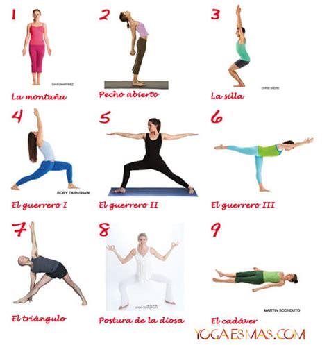 imagenes yoga posturas posturas de yoga para aumentar la confianza en uno mismo