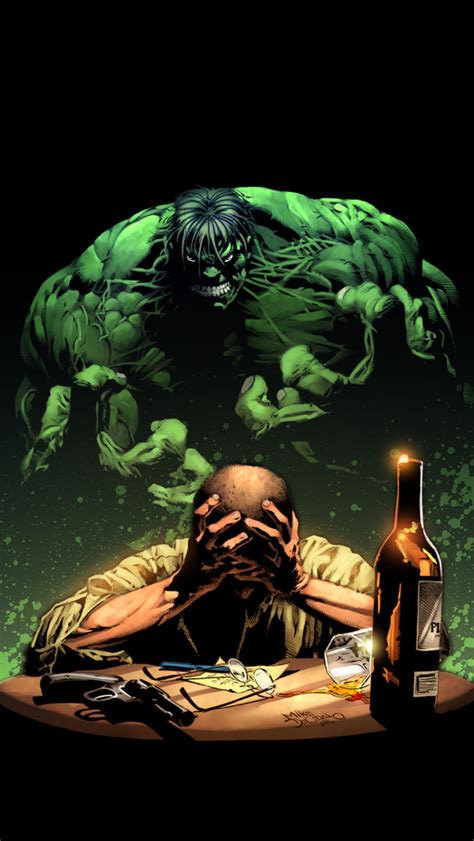 wallpaper iphone hd hulk woes of being the hulk iphone 5 wallpaper 577x1024