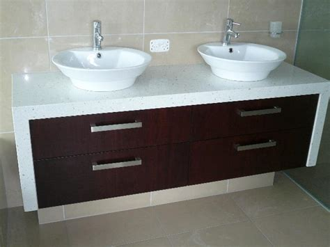 Bathrooms Wooden Earth Creations Ltd Bathroom Vanities Nz