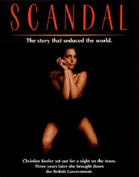 watch online scandal sheet 1952 full movie official trailer pictures scandal