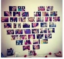 Diy Teenage Bedroom Decorating Ideas Cute And Cool Teenage Girl Bedroom Ideas Tips Ideas