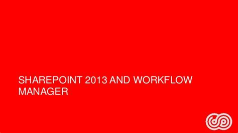 beginning sharepoint 2013 workflows advanced sharepoint 2013 workflow for developers