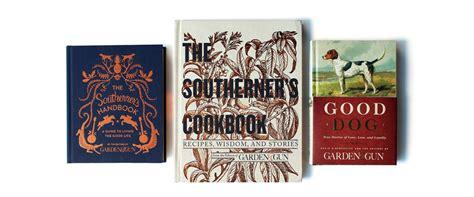 Garden And Gun Cookbook Books By Garden Gun Garden Gun