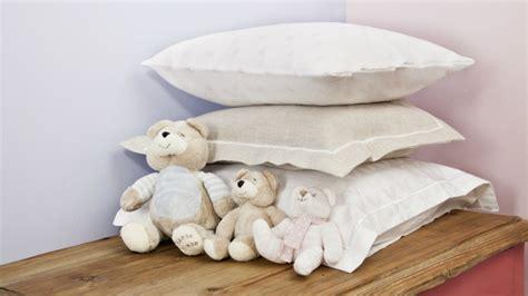 cuscino fasciatoio dalani fasciatoio comodo e pratico per la cura bambino