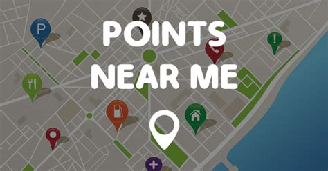 best restaurants near me points near me points near me the best near me locations explorer