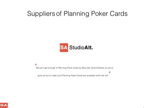 planning poker cards template images templates design ideas