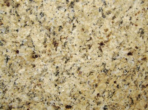 Kitchen Paint Colors With White Cabinets And Black Granite by New Venetian Gold Mass Granite Amp Marble Quality