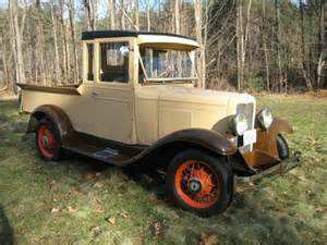 1929 Chevrolet For Sale 1929 Chevy Ac International Chevrolet Chevy Trucks For